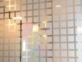 schmidtner_9593